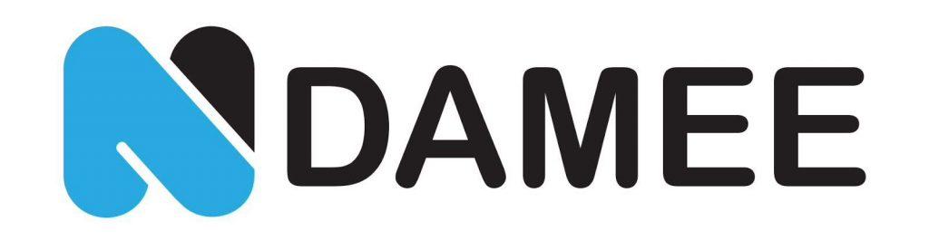 Ndamee Agency