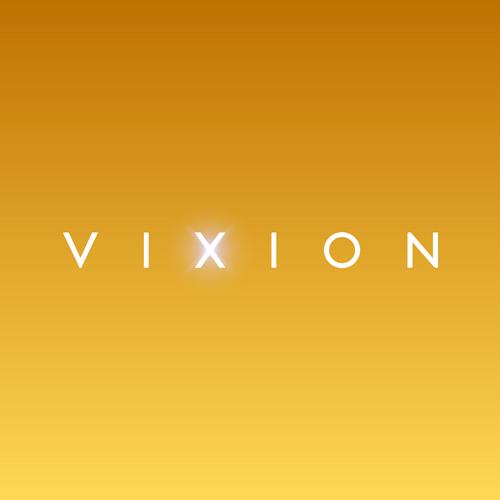 Vixion Brand Agency
