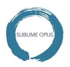 Sublime Opus