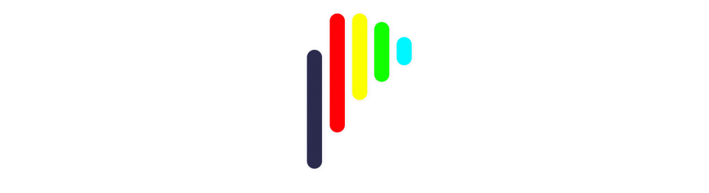 Paint Digital Studio