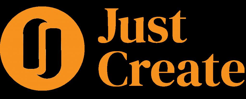 Just Create Agency