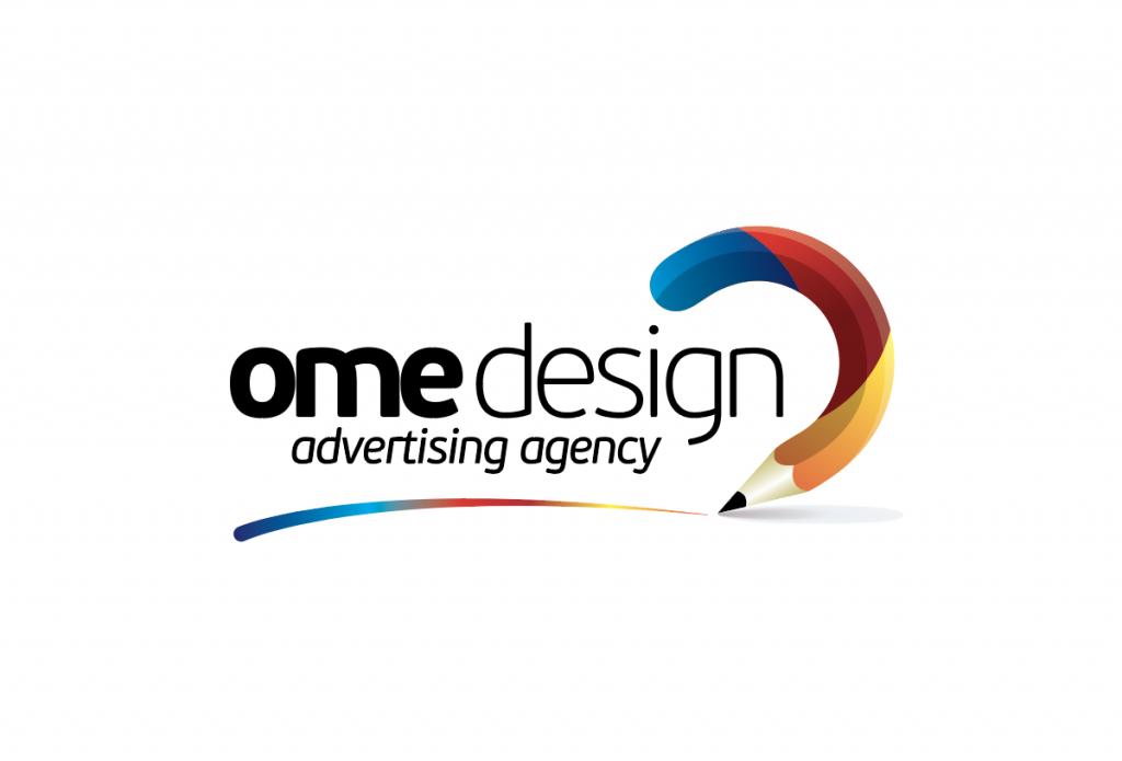 Ome Design Advertising Agency
