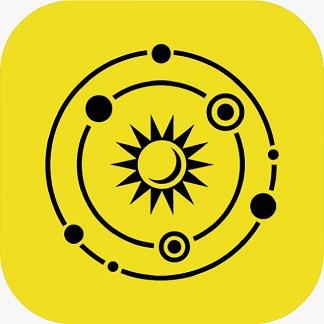 AstroTalk- Best Online Astrology Website