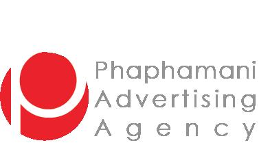 Phaphamani Advertising Agency