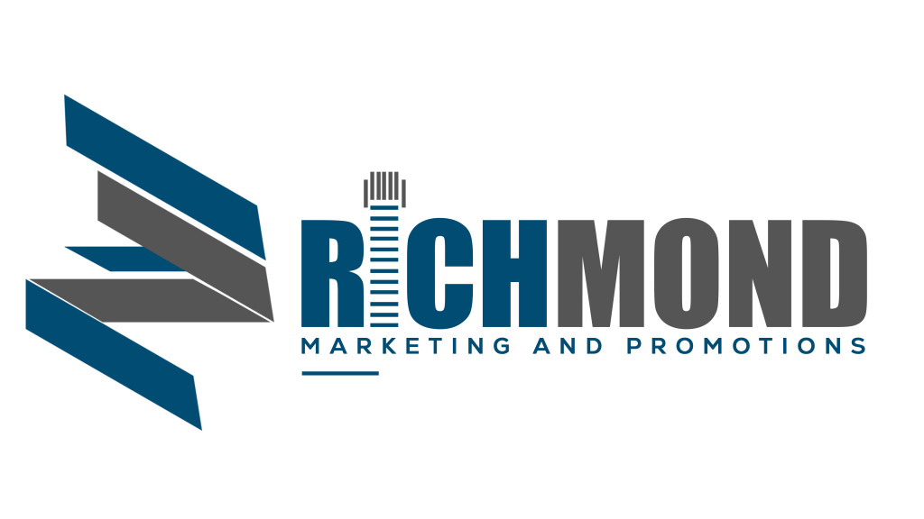 Richmond Marketing and Promotions cc