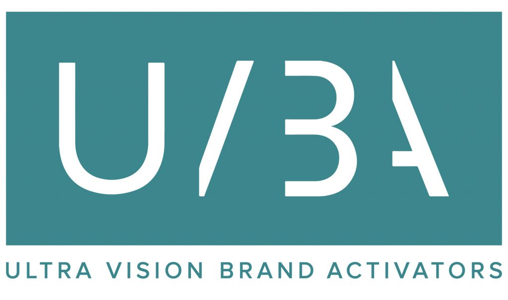 Ultra Vision Brand Activators