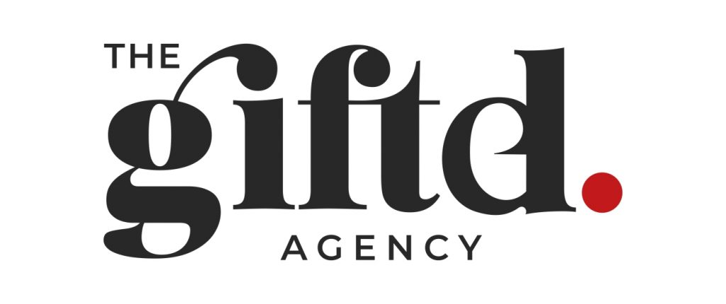 The Gifted Agency