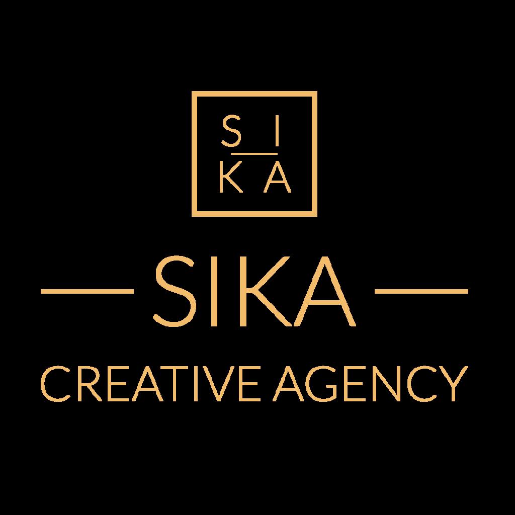 SIKA CREATIVE AGENCY