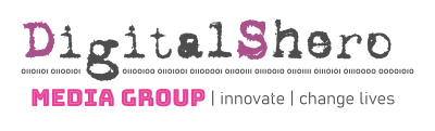 Digital Shero Media Group