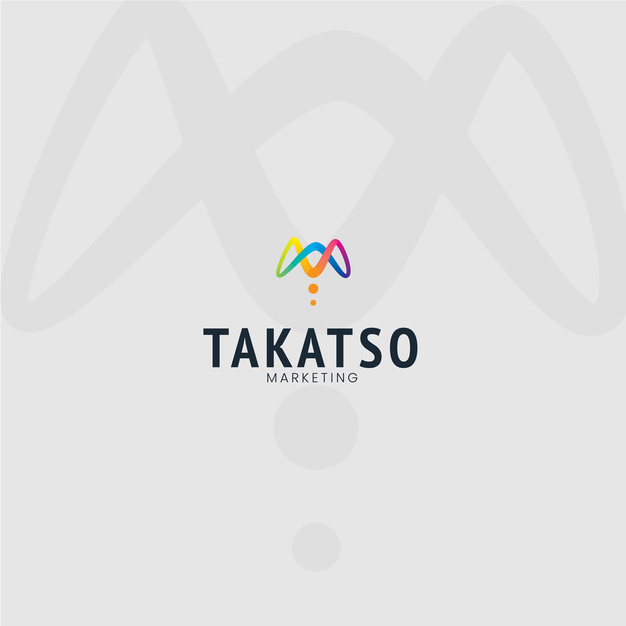 Takatso Marketing Hub