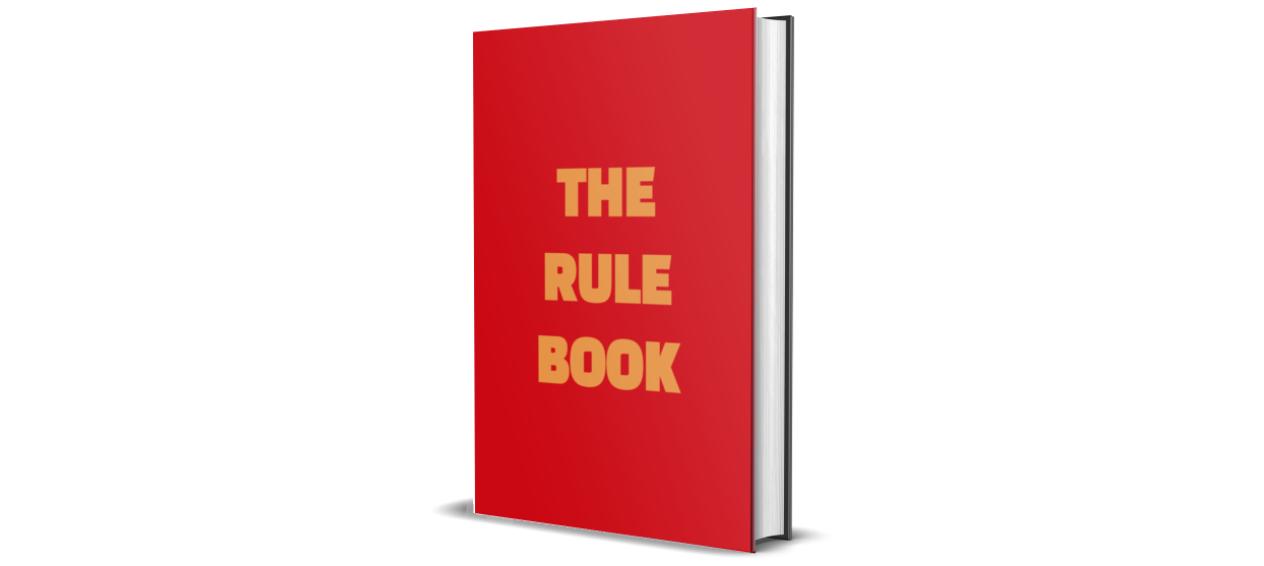 Bra Willy Seyama | eNitiate | Black Agencies | Business Rule Book -2